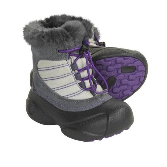 Рейтинг зимней ортопедической обуви для женщин